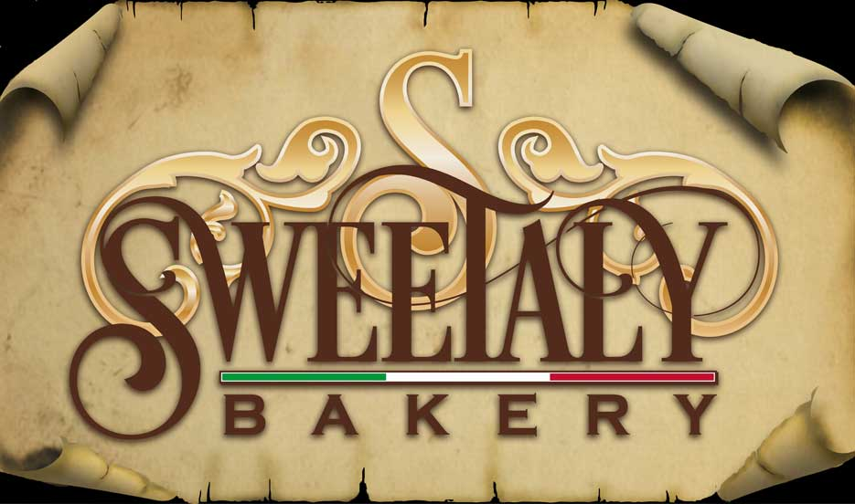 sweet bakery
